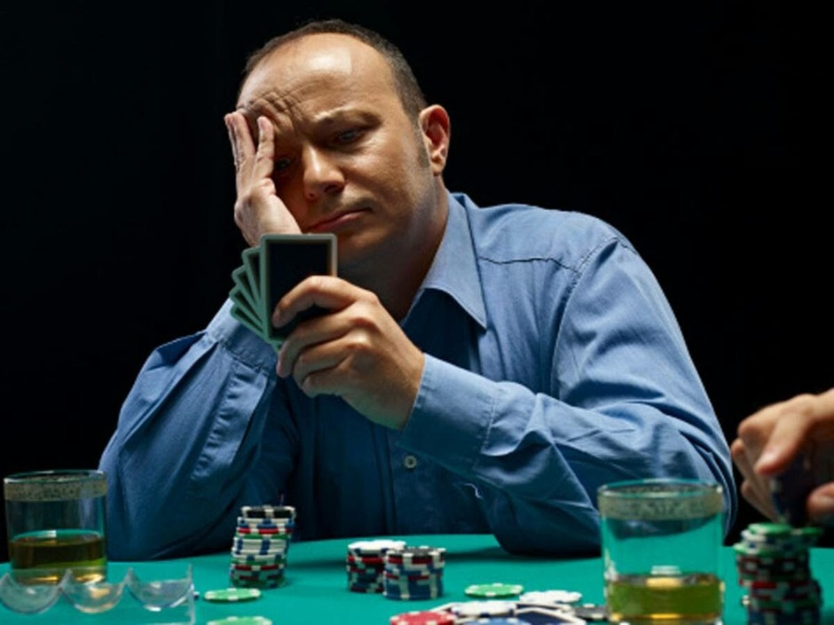 Stop-When-You-Are-Tired-Of-Gambling