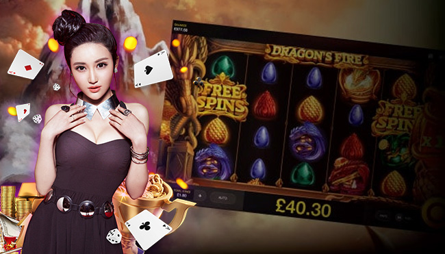 Best Online Slot Game Recommendations