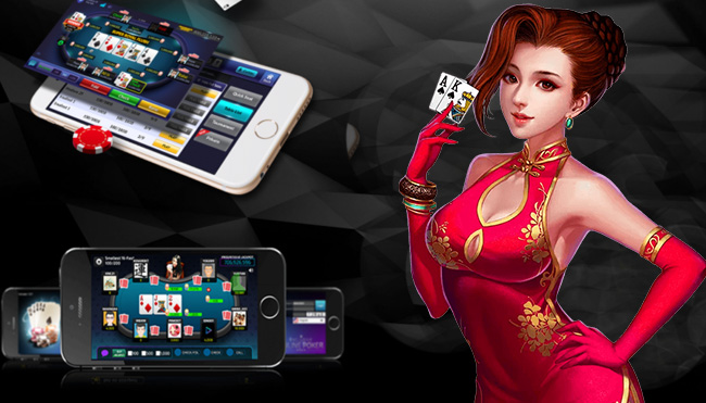 How to Easily Access Online Poker Sites