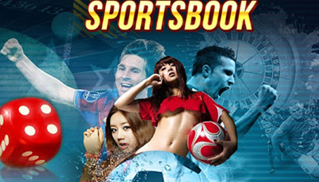 Maximizing the Functions of the Sportsbook Betting System