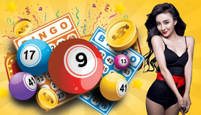 Benefits of Result Data Expenditure for Togel Gambling Sites